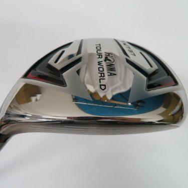 本間ゴルフ ツアーワールド TW737 ユーティリティ 22° 【S】 NSPRO 950GH