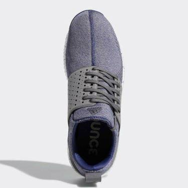 アディダス adidas アディクロス バウンス メンズ スパイクレス ゴルフシューズ BTF04 BB7813 2019年モデル 詳細4