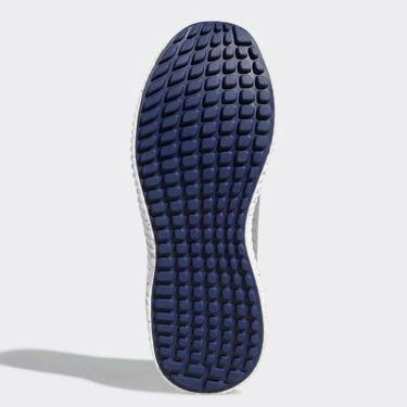 アディダス adidas アディクロス バウンス メンズ スパイクレス ゴルフシューズ BTF04 BB7813 2019年モデル 詳細5