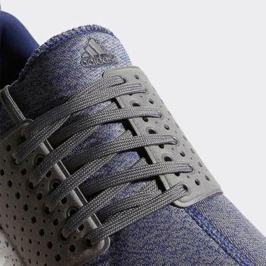 アディダス adidas アディクロス バウンス メンズ スパイクレス ゴルフシューズ BTF04 BB7813 2019年モデル 詳細6