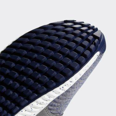 アディダス adidas アディクロス バウンス メンズ スパイクレス ゴルフシューズ BTF04 BB7813 2019年モデル 詳細8