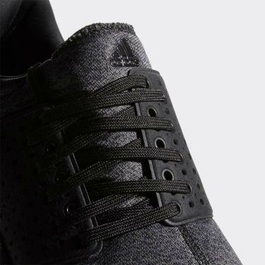 アディダス adidas アディクロス バウンス メンズ スパイクレス ゴルフシューズ BTF04 BB7815 2019年モデル 詳細6