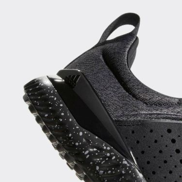 アディダス adidas アディクロス バウンス メンズ スパイクレス ゴルフシューズ BTF04 BB7815 2019年モデル 詳細7