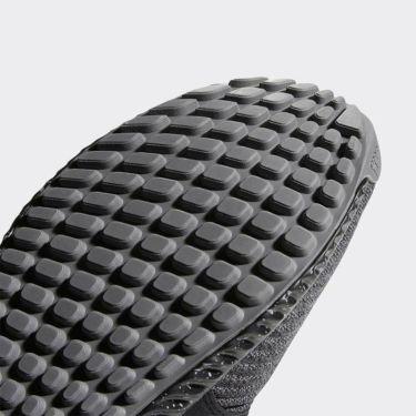 アディダス adidas アディクロス バウンス メンズ スパイクレス ゴルフシューズ BTF04 BB7815 2019年モデル 詳細8