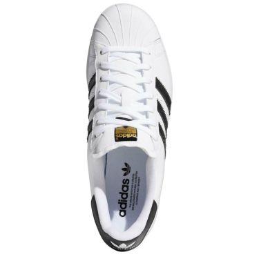 アディダス adidas オリジナルス SS 80S ゴルフ メンズ ゴルフシューズ LLA65 G57857 詳細4