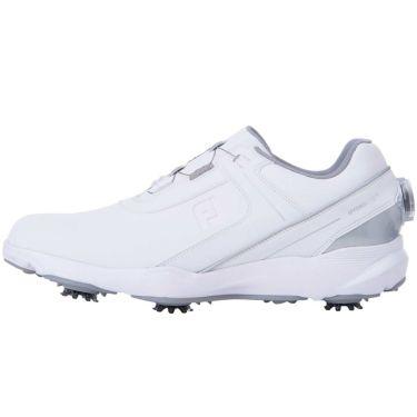 フットジョイ FootJoy ハイドロライト ボア メンズ ゴルフシューズ 50057 2021年モデル 詳細1
