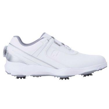 フットジョイ FootJoy ハイドロライト ボア メンズ ゴルフシューズ 50057 2021年モデル 詳細3