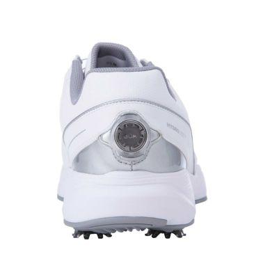 フットジョイ FootJoy ハイドロライト ボア メンズ ゴルフシューズ 50057 2021年モデル 詳細5