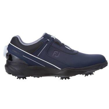フットジョイ FootJoy ハイドロライト ボア メンズ ゴルフシューズ 50059 2021年モデル 詳細3