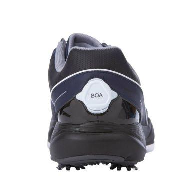 フットジョイ FootJoy ハイドロライト ボア メンズ ゴルフシューズ 50059 2021年モデル 詳細5