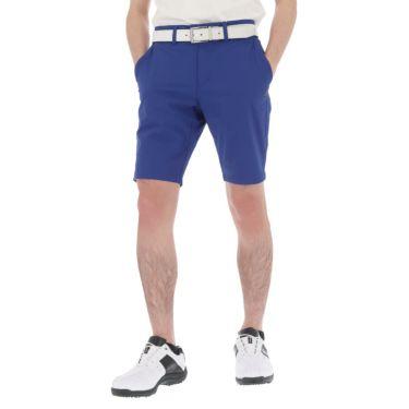 【ssプロパー】△ニューバランス メンズ SPORT キータグ付き ストレッチ ショートパンツ 012-1132003 ゴルフウェア [2021年春夏モデル] ブルー(113)
