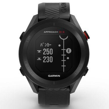 Garmin ガーミン アプローチ S12 010-02472-20 ブラック 2021年モデル 詳細