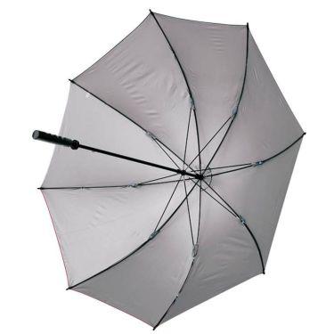 スリクソン SRIXON ツアープロ使用モデル ゴルフ傘 晴雨兼用アンブレラ GGP-S006 詳細1