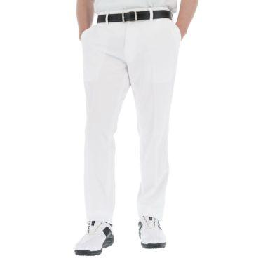 スリクソン SRIXON メンズ 4WAYストレッチ ロングパンツ RGMPJD02 2021年モデル [裾上げ対応1●] 詳細2