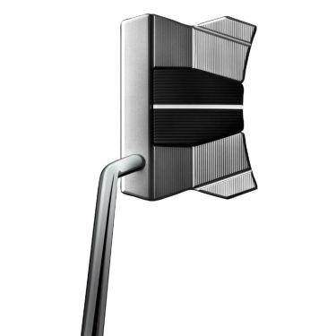 スコッティキャメロン ファントム X 11 パター 2021年モデル 詳細2