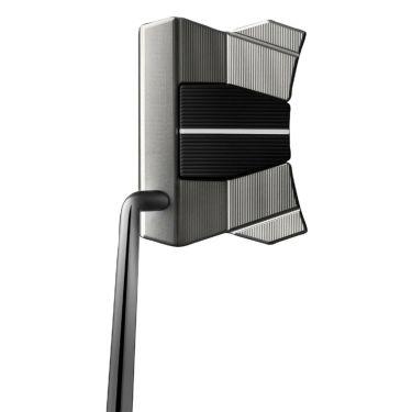 スコッティキャメロン ファントム X 11.5 パター 2021年モデル 詳細2