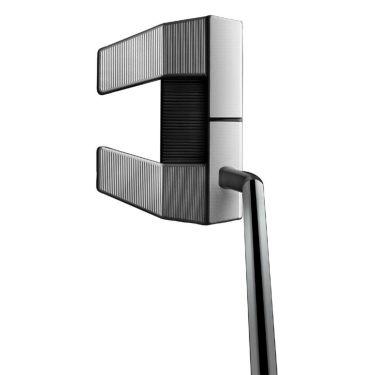 スコッティキャメロン ファントム X 5.5 レフティ・左用 パター 2021年モデル 詳細2
