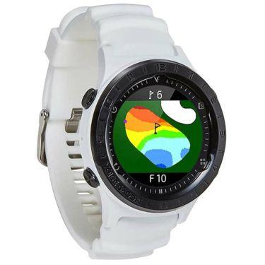 ボイスキャディ VOICE CADDIE 腕時計型GPSゴルフナビ A2