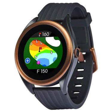 ボイスキャディ VOICE CADDIE 腕時計型GPSゴルフナビ T8 詳細3
