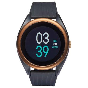 ボイスキャディ VOICE CADDIE 腕時計型GPSゴルフナビ T8 詳細4