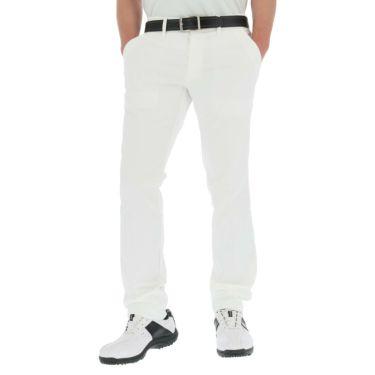 キャロウェイ Callaway メンズ ストレッチ ロングパンツ 241-1126510 2021年モデル 詳細2