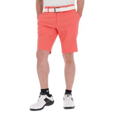 キャロウェイ Callaway メンズ ストレッチ ショートパンツ 241-1127500 2021年モデル ホワイト(030)