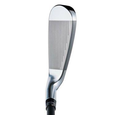 フォーティーン PC-3 アイアン 単品 FTカーボンシャフト 2021年モデル 詳細3