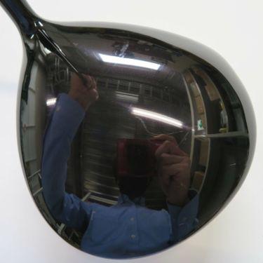 マジェスティゴルフ MAJESTY マジェスティロイヤル 2019 ドライバー 10.5° 【R】 LV-530 詳細1