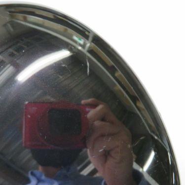 マジェスティゴルフ MAJESTY マジェスティロイヤル 2019 ドライバー 10.5° 【R】 LV-530 詳細2