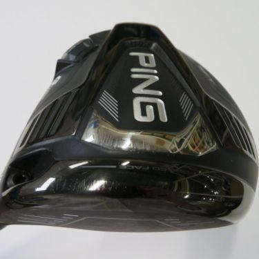 PING ピン 2020 G425 SFT ドライバー 10.5° 【SR】 ALTA J-CB SLATE 詳細5