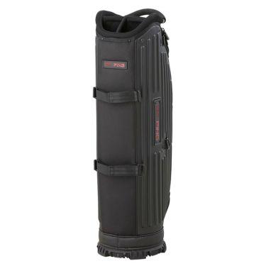 ピン PING ワンポケット メンズ キャディバッグ CB-P211 35540-01 Black 2021年モデル 詳細1