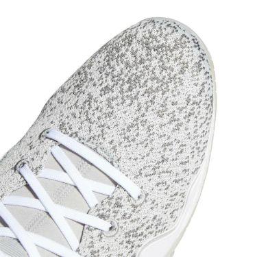 アディダス adidas コード カオス 21 2021年モデル メンズ ゴルフシューズ KZI12 FW5613 詳細8