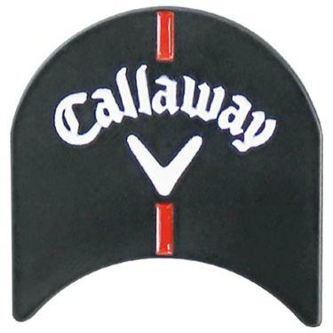 キャロウェイ MAGNETIC HAT CLIP & BALL MARKER ハットクリップ マーカー 0700215001310 詳細1