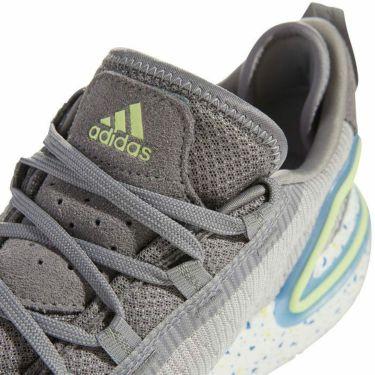 アディダス adidas ソラソン スパイクレス ゴルフシューズ LGC52 FZ1025 詳細7