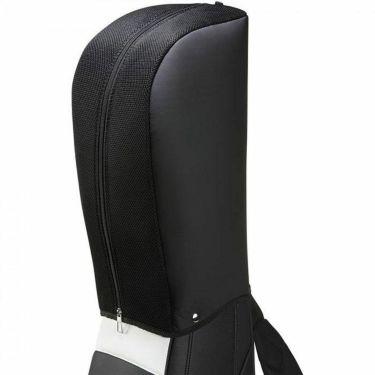 アディダス adidas AG EMH CB スリーストライプ 軽量 メンズ キャディバッグ EMH86 GT5935 詳細2