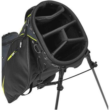 ナイキ NIKE SPORT LITE GB スポーツライト メンズ スタンド キャディバッグ GF3003 066 2021年モデル 詳細2