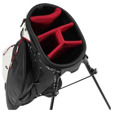 ナイキ NIKE SPORT LITE GB スポーツライト メンズ スタンド キャディバッグ GF3003 094 2021年モデル 詳細2