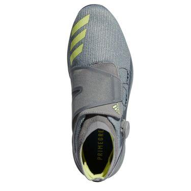 アディダス adidas ZG21 モーション ボア メンズ ゴルフシューズ ZD993 GZ5277 2021年モデル 詳細3