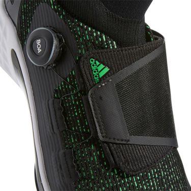 アディダス adidas ZG21 モーション ボア メンズ ゴルフシューズ ZD993 H68592 2021年モデル 詳細4