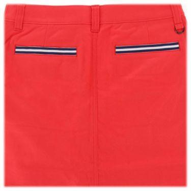 パラディーゾ Paradiso レディース インナーパンツ一体型 ストレッチ プリーツ スカート QSL01L 詳細4