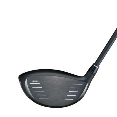本間ゴルフ ツアーワールド GS プロトタイプ II メンズ ドライバー VIZARD FZ シャフト 詳細2