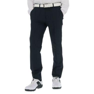 マンシングウェア Munsingwear メンズ ストレッチ UVカット ロングパンツ MGMPJD11 2020年モデル [裾上げ対応1] ネイビー(NV00)