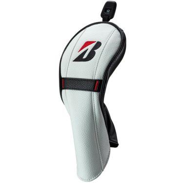 ブリヂストン B2 フェアウェイウッド AiR Speeder BS for Wood シャフト 2021年モデル 詳細7