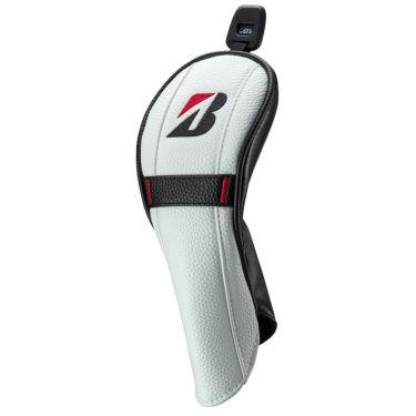 ブリヂストン B2 ハイブリッド ユーティリティ AiR Speeder BS for Utility カーボンシャフト 2021年モデル 詳細7