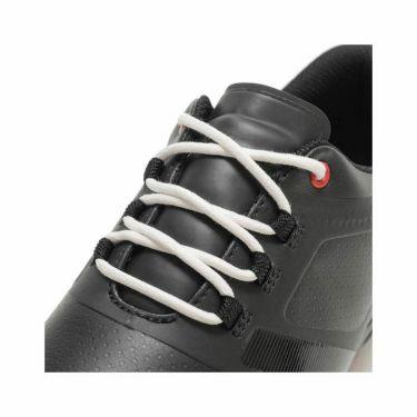 キャロウェイ CHEV SPORT シェブスポーツ メンズ ゴルフシューズ C21996102 1010 ブラック 2021年モデル 詳細4