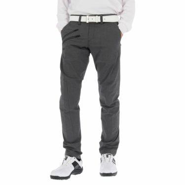 オークリー OAKLEY メンズ SKULL テーパード ロングパンツ FOA402847 2021年モデル [裾上げ対応1●] ブラックアウト(02E)