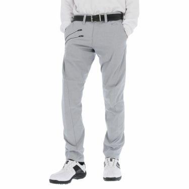 オークリー OAKLEY メンズ SKULL テーパード ロングパンツ FOA402847 2021年モデル [裾上げ対応1●] ホワイト(100)