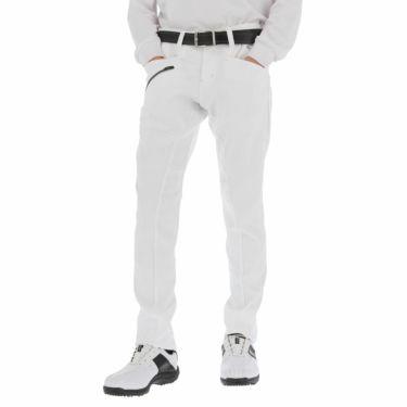 オークリー OAKLEY メンズ SKULL ストレッチ 7ポケット テーパード ロングパンツ FOA402851 2021年モデル [裾上げ対応1●] ホワイト(100)